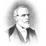 Ka pasur një gramatikë të shqipës rreth vitit 1846