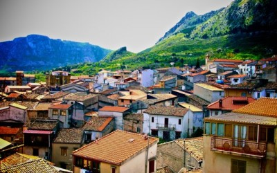 The Protestant Movement Among Ethnic Albanian Populations in Sicily